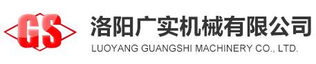 火狐体育客户端官方下载_火狐体育买球.手机版app下载