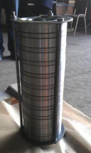 螺杆钻具轴承1